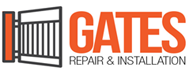 Gate Repair Richmond TX